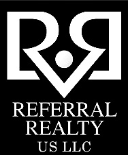 ReferralRealty.US LLC
